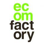 Ecomfactory