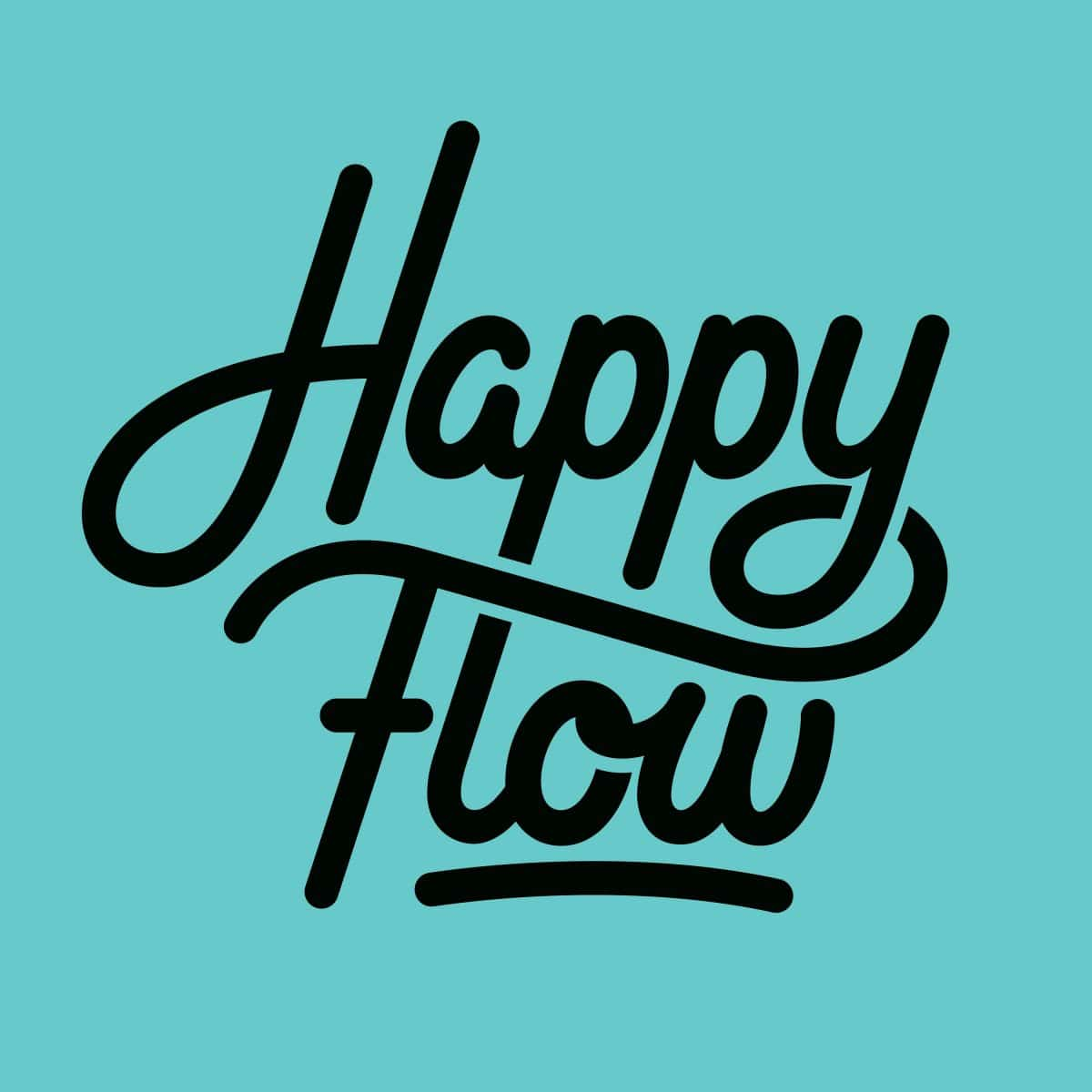 Happy Flow