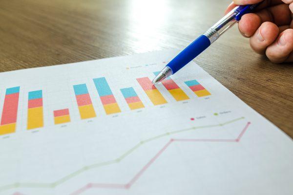 Schoon je data op met deze handige filters in Google Analytics