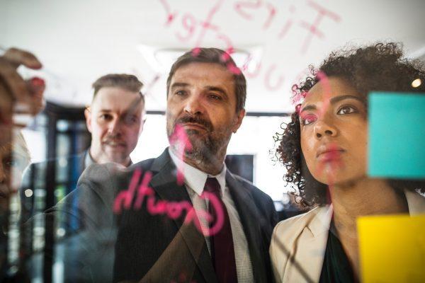 Wat maakt jouw doelgroep blij? 4 manieren van doelgroeponderzoek