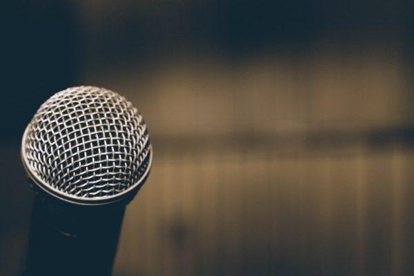 Ben jij klaar voor voice search?