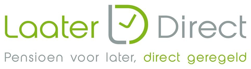 LaaterDirect