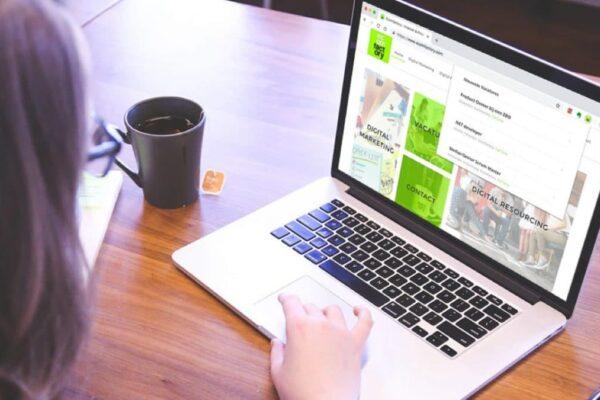 Digitale toegankelijkheid: 7 redenen om jouw website bruikbaar te maken voor mensen met een beperking